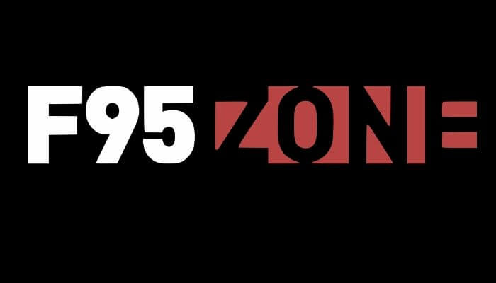 F95Zone: Top 5 Games on F95 Zone Communities