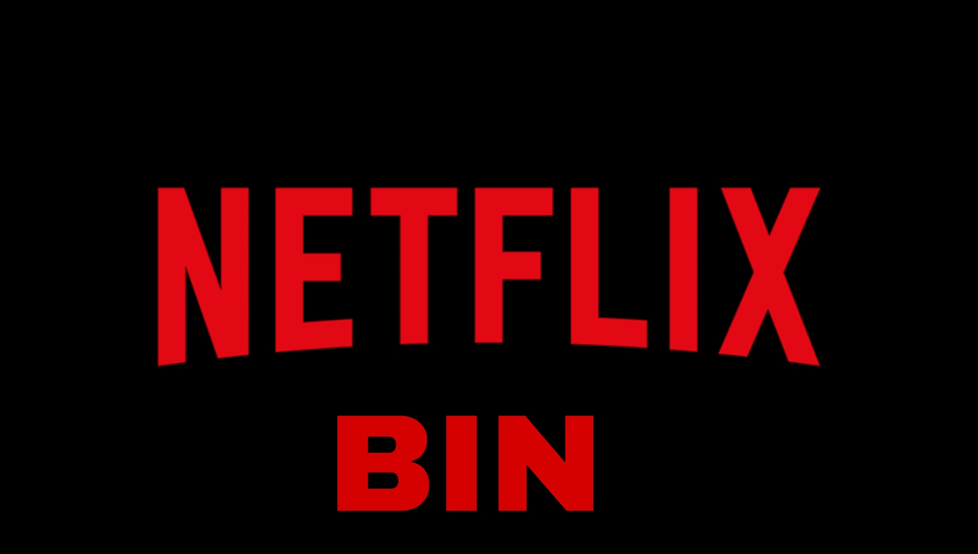 Netflix: a highlight on the latest working Bin for the creation of Netflix premium account
